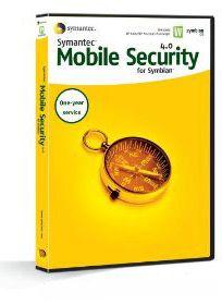 آنتی ویروس Symantec برای پاکت پی سی